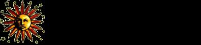 Ciça Bueno